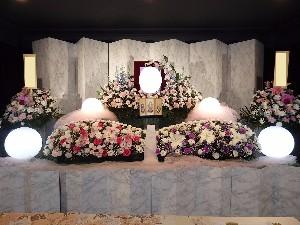 戸塚祭壇2