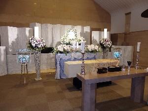 相模原祭壇2