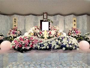 南多摩祭壇2