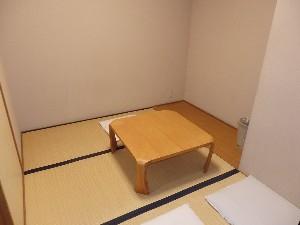 横浜北部導師控室