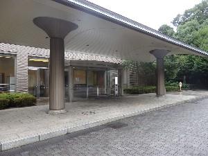 市営入口1