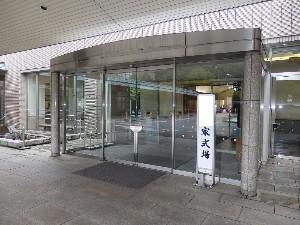 市営入口2