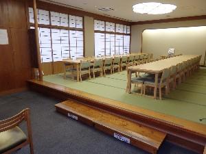 市営控室1