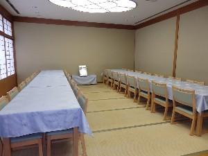 市営控室2