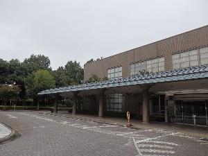 相模原市営斎場2