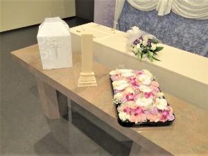 火葬式特別